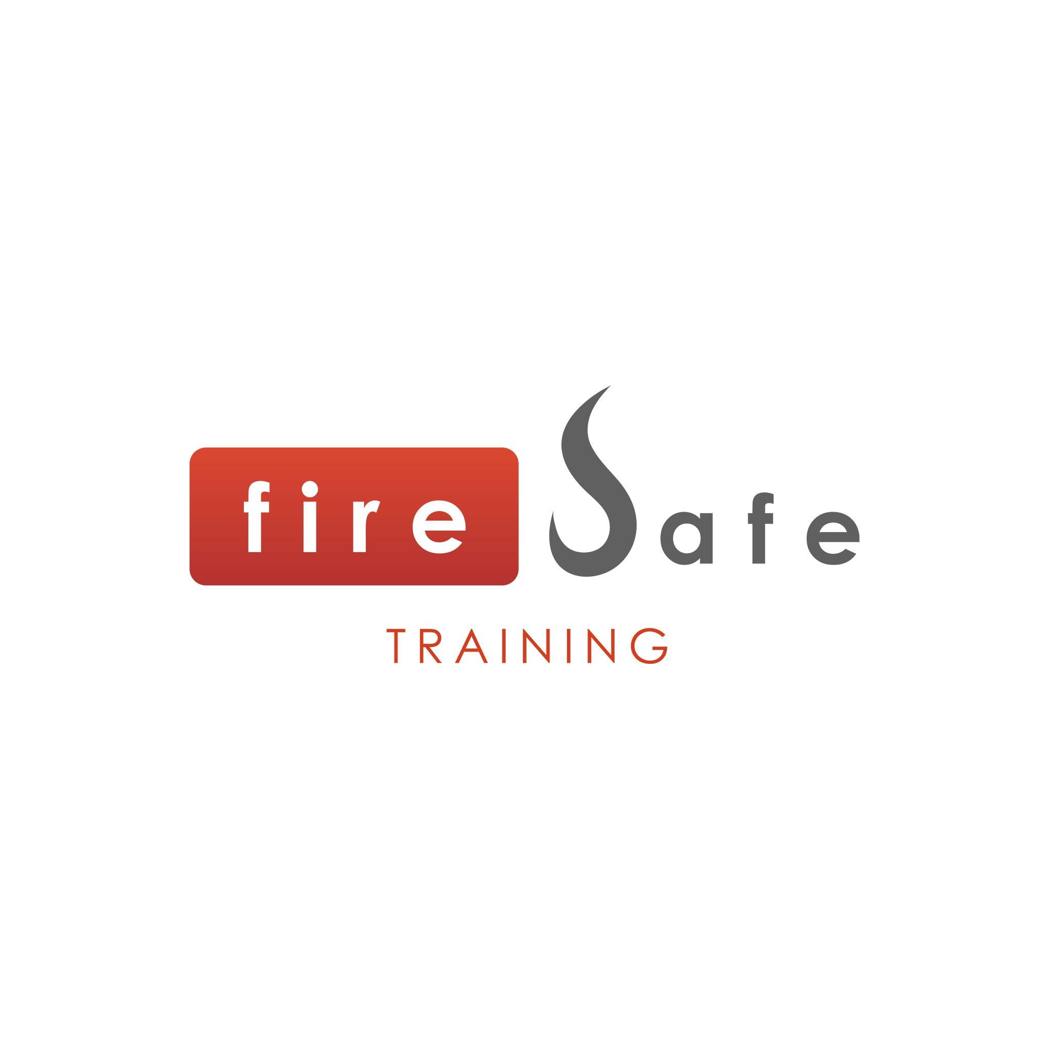 FireSafe Training Logo